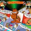 Cartoons Garfield Garfield collection 888