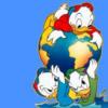 Cartoons Diverse  830