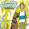 Cartoons Scooby Doo  10151