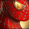 Cartoons Spider Man  10269