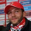 Sport Fotbal Bogdan Lobont 10322