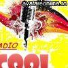 Reclame Tigari dj fabian la radio cool 10757