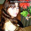 Dragoste Sarut FRUMOS ROMANTIC 10784