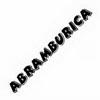 Cu Nume Galerie8 Abramburica 4775