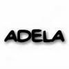 Cu Nume Galerie8 Adela 4780