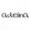 Cu Nume Galerie8 Adelina 4789