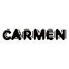 Cu Nume Galerie8 Carmen 4793