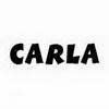 Cu Nume Galerie8 Carla 4799