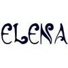 Cu Nume Galerie8 Elena 4803