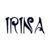 Cu Nume Galerie8 Irina 4812