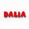 Cu Nume Galerie7 Dalia 4924