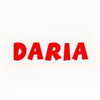 Cu Nume Galerie7 Daria 4927