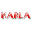 Cu Nume Galerie7 Karla 4937