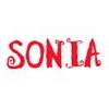 Cu Nume Galerie7 Sonia 4949