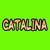 Cu Nume Diverse Catalina 4997