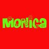 Cu Nume Galerie5 Monica 5034