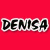 Cu Nume Galerie5 Denisa 5041
