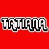 Cu Nume Galerie5 Tatiana 5043