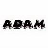 Cu Nume Galerie8 Adam 4778