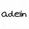 Cu Nume Galerie8 Adelin 4786
