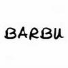 Cu Nume Galerie8 Barbu 4794