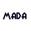 Cu Nume Galerie8 Mada 4815