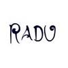 Cu Nume Galerie8 Radu 4869