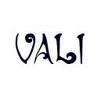 Cu Nume Galerie8 Vali 4877