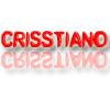 Cu Nume Galerie7 Crisstiano 4897
