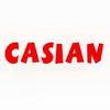 Cu Nume Galerie7 Casian 4922