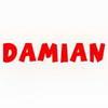Cu Nume Galerie7 Damian 4925