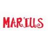 Cu Nume Galerie7 Marius 4943