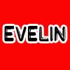 Cu Nume Galerie5 Evelin 5038