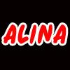 Cu Nume Galerie4 Alina 5142