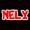 Cu Nume Galerie4 Nely 5145