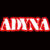 Cu Nume Galerie4 Adyna 5152
