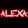 Cu Nume Galerie4 Alexa 5154