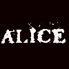 Cu Nume Galerie4 Alice 5155