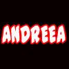 Cu Nume Galerie4 Andreea 5157