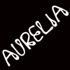 Cu Nume Galerie4 Aurelia 5159