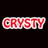 Cu Nume Galerie4 Crysty 5161