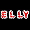 Cu Nume Galerie4 Elly 5166