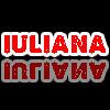 Cu Nume Galerie4 Iuliana 5169