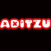 Cu Nume Galerie4 Aditzu 5175