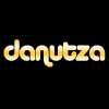 Cu Nume Galerie4 Danutza 5177