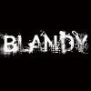 Cu Nume Galerie4 Blandy 5183