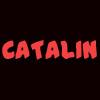 Cu Nume Galerie4 Catalin 5185