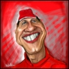 Caricaturi Diverse Michael Schumacher 4752