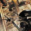 Fantastice Alien  4567