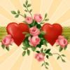 Dragoste Inimi  2299